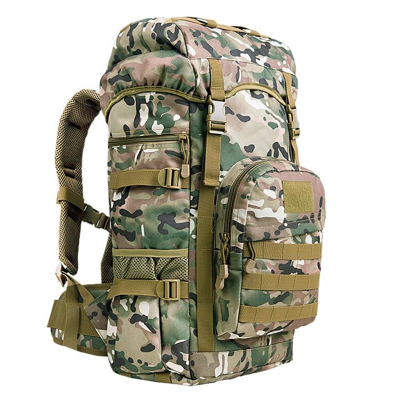 의류 - antiskid 드라이브 하드 남성 가방 50 대용량 배낭 여행 컴퓨터 변장 남자 가방 가방 방수 가방