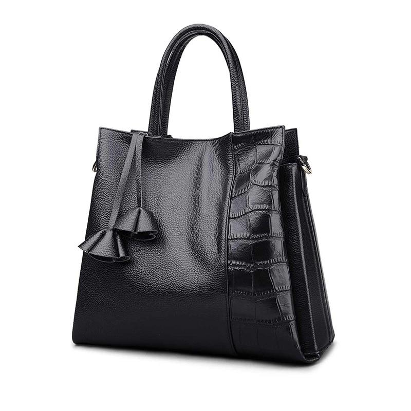 elegante capacidade ol elegante bolsa Formato : Mochilas