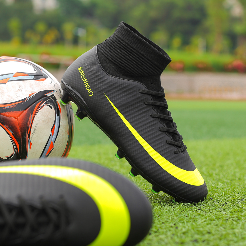 top 10 mercurial magista ideas and get free shipping 14l0njia