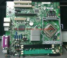 Desktop motherboard BTX965 motherboard L-IQ965U to replace