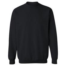 Blank black hoodie online shopping-the world largest blank black ...