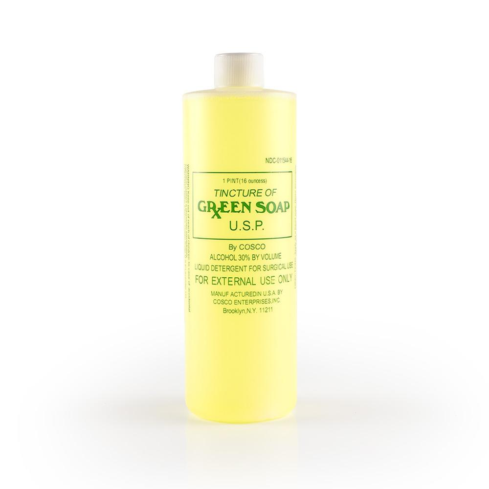 1Bottle Green Soap Tattoo After Care Cleaning Water Skin Wash Stencil Tattoo Accessories Supplies Sterilize Water