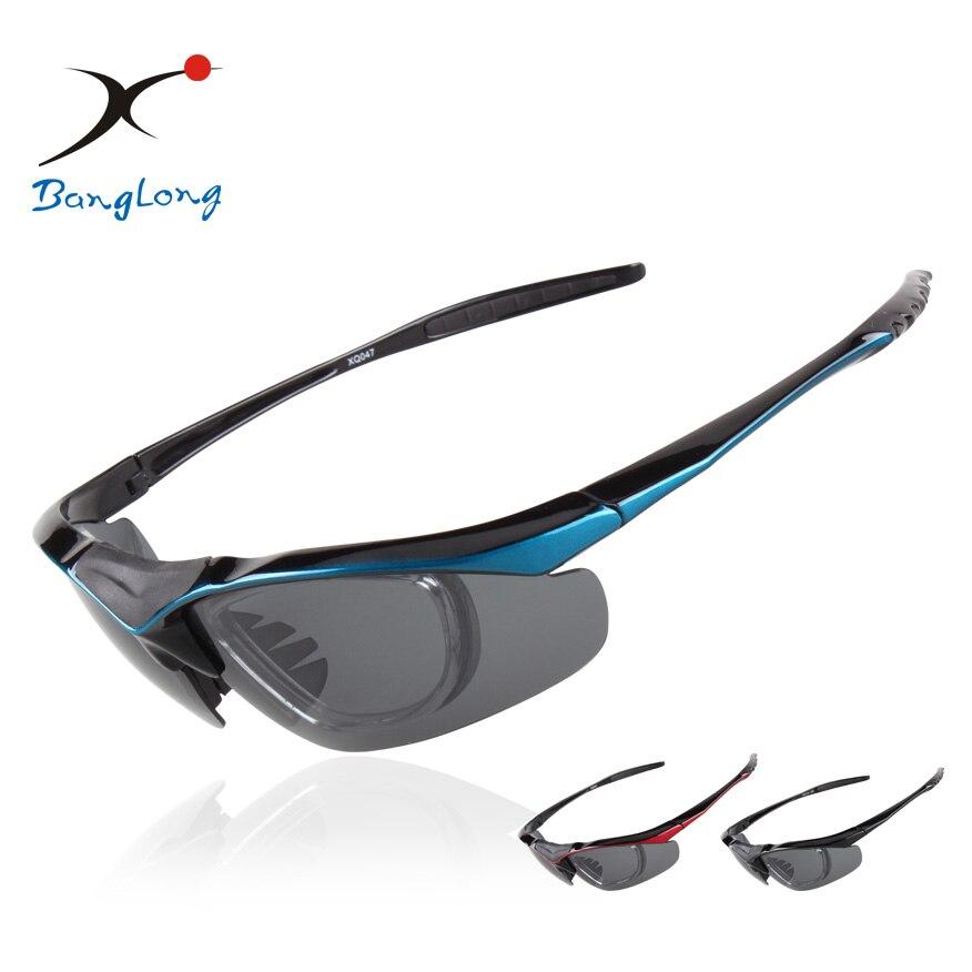 9fd91329f4 2017 al por mayor UV 400 gafas de ciclismo deportes al aire libre CE  deportes seguridad gafas de sol