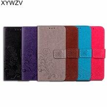 For Cover Huawei Honor V9 Play Case Flip Leather Case For Huawei Honor 6C Pro Wallet Case Silicone Cover For Honor V9 Play Funda аксессуар защитное стекло для huawei honor 6c pro v9 play solomon 2 5d full cover blue 2575