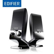 EDIFIER M1250 Multimedia Computer Speaker