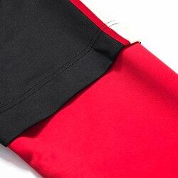 Covrlge Men Brand Fashion Hoodies 8