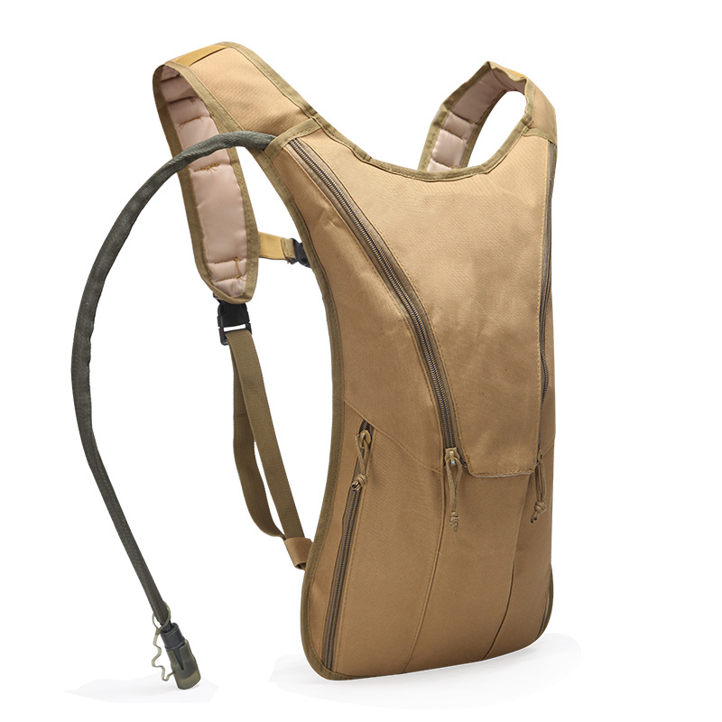 3L Outdoor Water Bags Sport Hydration Bladder Tactical Hunting Bag Backpack for Camping Hiking Climbing Hunting Water Bag