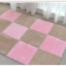 Kids Rug Developing Mat Eva Foam