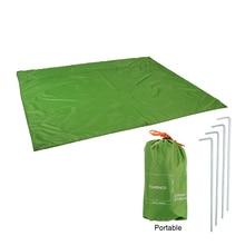 Outdoor Waterproof Mat – Multi-Use Outdoor Activities