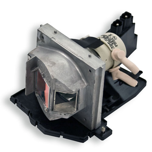 Compatible Projector lamp for OPTOMA BL-FU260A/SP.87S01G.C01/EP763/TX763