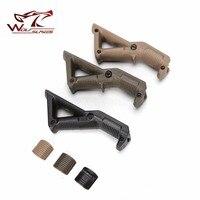 First Generation AFG Grip Handle Accessories Electric Water Hammer Gun Grip NERF Toy Gun Accessories