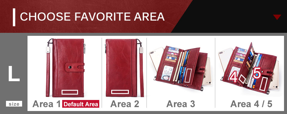 women-wallet-red_02