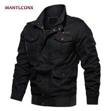 6XL Jaket Mantel Musim