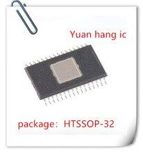 NEW 10PCS/LOT TAS5110 TAS5110DADR TAS5110DAD HTSSOP-32 IC