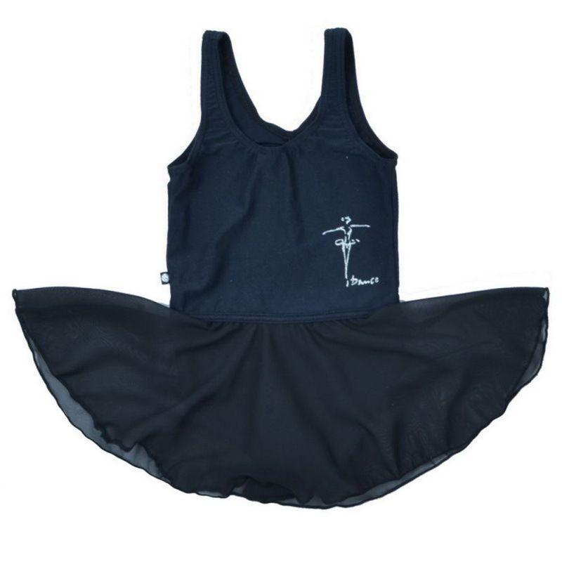 girls-leotard-bodysuit-vest-girl-gymnastics-dancing-dress-font-b-ballet-b-font-tutu-dancewear
