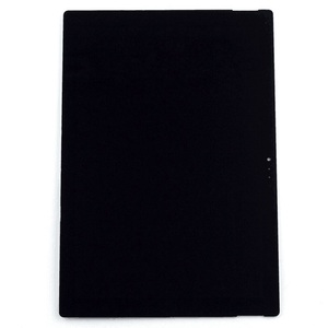 Image 1 - Touch Screen Digitizer With Lcd Display Assembly Replacement  For Microsoft Surface 12.3 Pro 5 1796