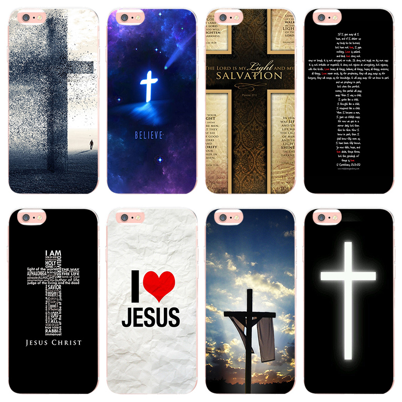 coque iphone 7 cross