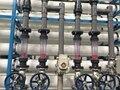 Водяной ротаметр индикатор расхода жидкости Счетчик Датчик считыватель реле расхода LZS-125 DN125 G5 LZS-150 DN150 G6 все размеры