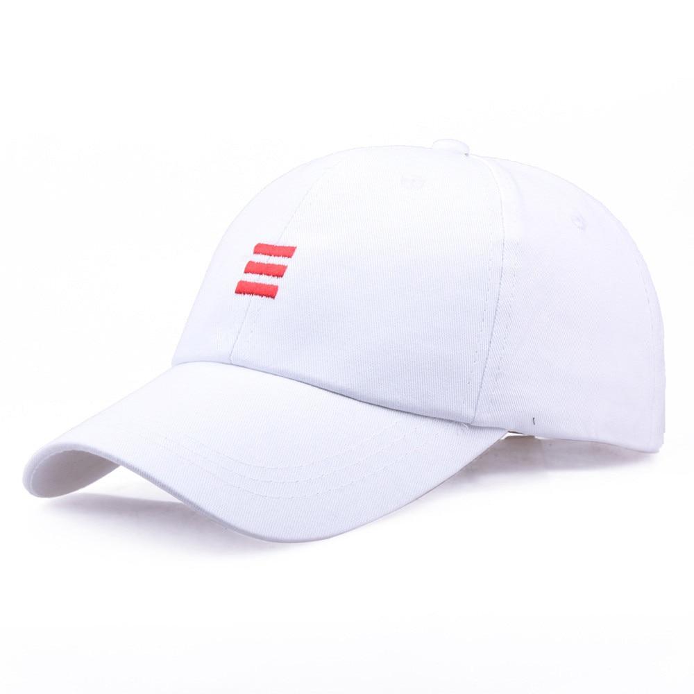 2d4a31571be 2018 new Positive Vibes Cotton Embroidery Baseball cap men women Summer  fashion Dad hat Hip-hop caps wholesale