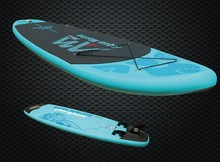 Cuerpo inflable paddle board surf pad surf stand up bodyboard paddle board wakeboard sup pranchas de surf agua esquí