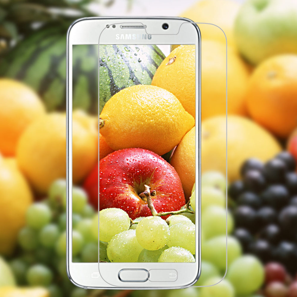 For Samsung J5 Screen Protector 0.3mm Thin 9H Hard HD Tempered Glass For Samsung Galaxy J5 J3 J7 2016 J1 Ace Mini J2 J5 J7 Prime
