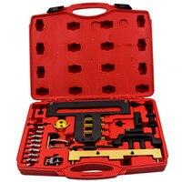 Engine Timing Tools Kit For BMW N42 E46 316 316ti 318ti N46 Engines Locking Tool