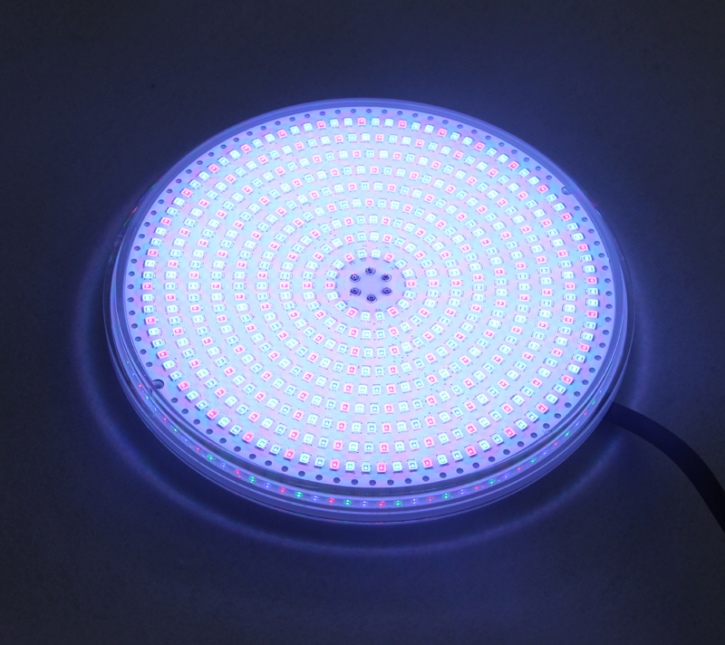 Resin Filled PAR56 Replacement 18W 12V Swimming Pool Light Piscinas 24W 30W 35W 42W RGB Synchrounous warm white free shipping rgb 300mm 513 led swimming pool light 316l stainless 12v resin filled 18 24 35w swimming pool pond led light lamp