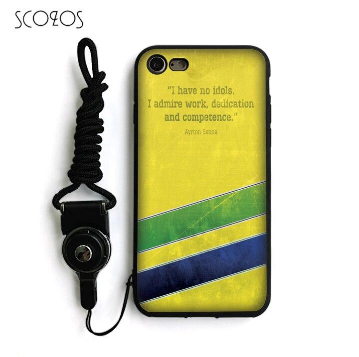 scozos-ayrton-font-b-senna-b-font-i-have-no-idols-silicone-tpu-phone-case-for-iphone-x-5-5s-se-6-6s-7-8-6-plus-6s-plus-7-plus-8-plus-nb21