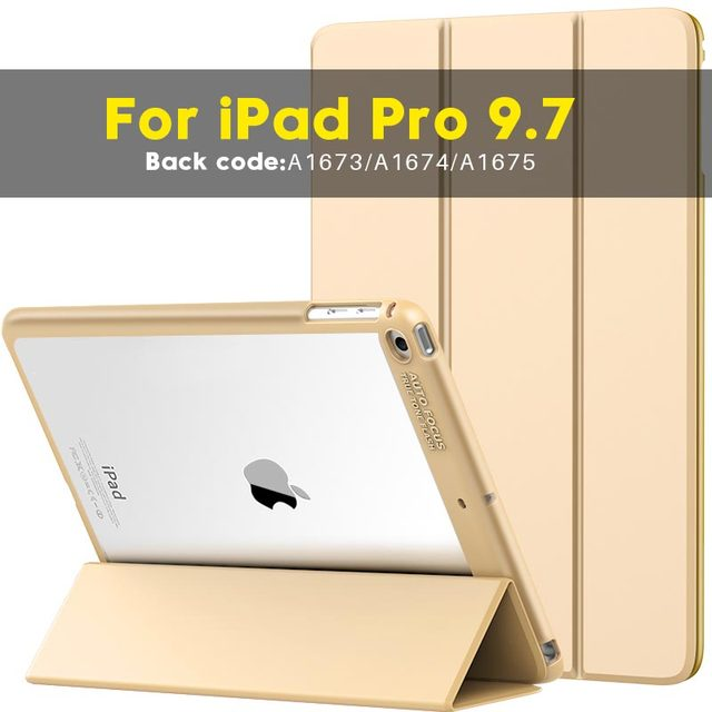 For iPad Air 1 Ipad cases 5c649ab4206b0