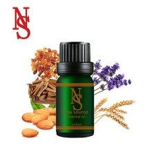 Эфирное масло для сухой кожи предотвращает старение глубоко