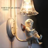 https://ae01.alicdn.com/kf/HTB1WEZZckZmBKNjSZPiq6xFNVXap/Nordic-Minimalist-Angel-bedlamp.jpg