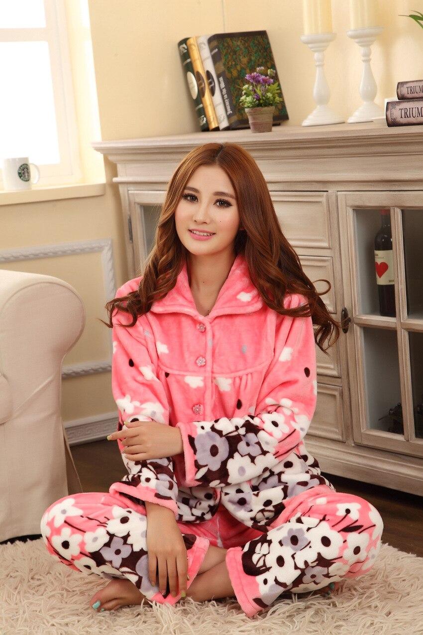 Online Get Cheap Super Soft Sleepwear -Aliexpress.com   Alibaba Group