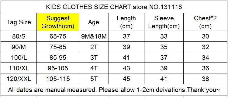 HTB1WE hXeuSBuNjSsziq6zq8pXah - 1-5 years Baby shirts 20018 spring new casual 4 bars turn down collar long sleeved children boys clothes autumn outwear