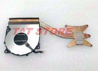 original for Lenovo MIIX 720 for miix 5 pro 720 CPU cooler cooling fan heatsink test well free shipping