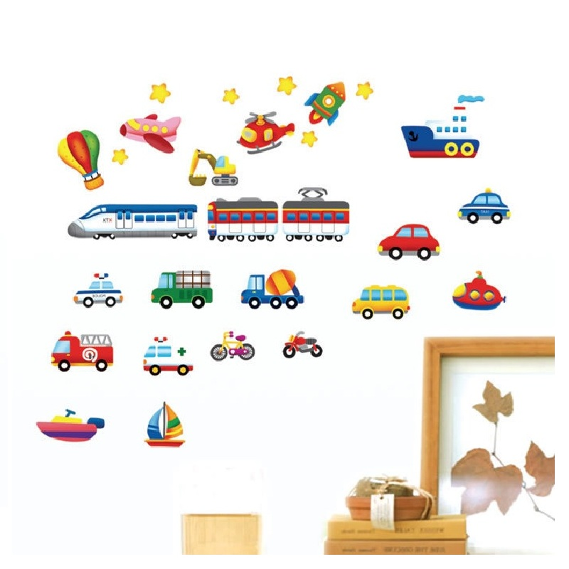 2018 Neymar Wall Europe Stickers For Kids Rooms Limited Time-limited Brand Sale Decal Removable Home Decoration Art Sticker