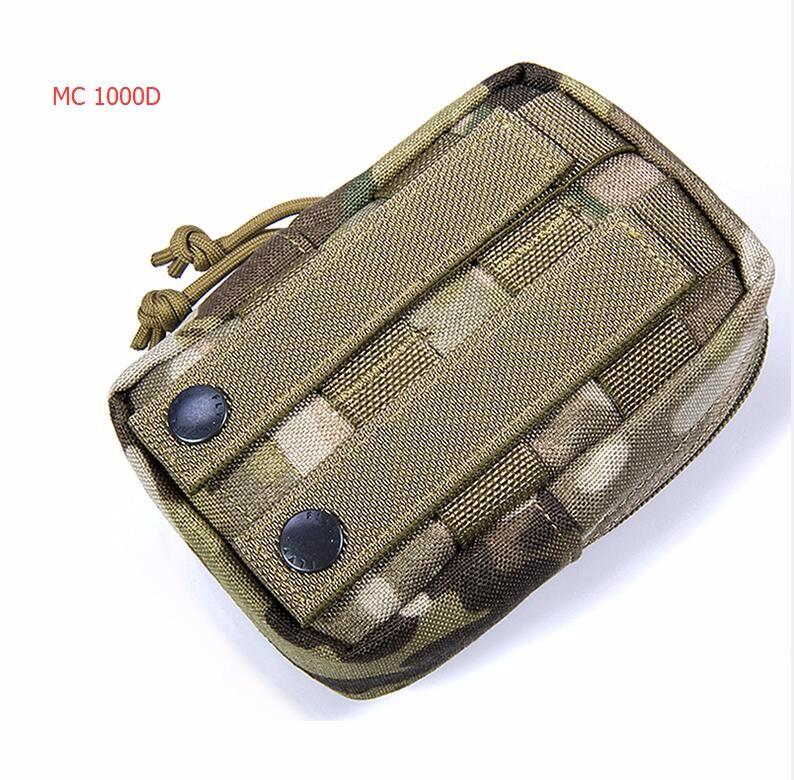 PH-C031-MC-1000D