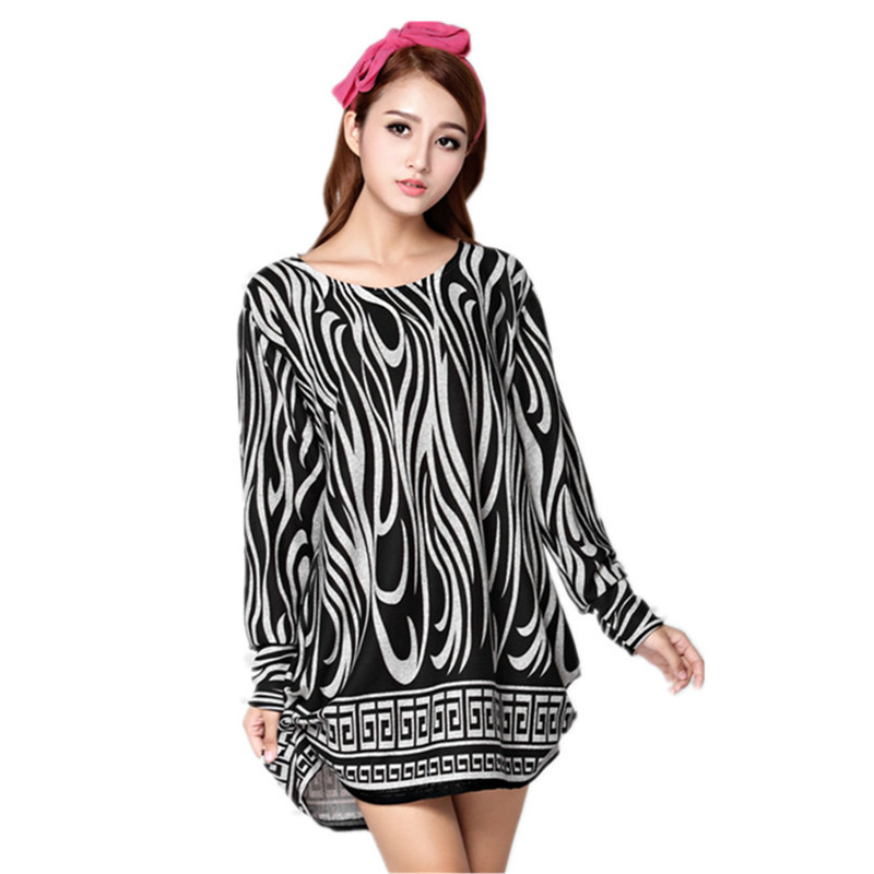 Online Get Cheap Womens Clothing India -Aliexpresscom -7229