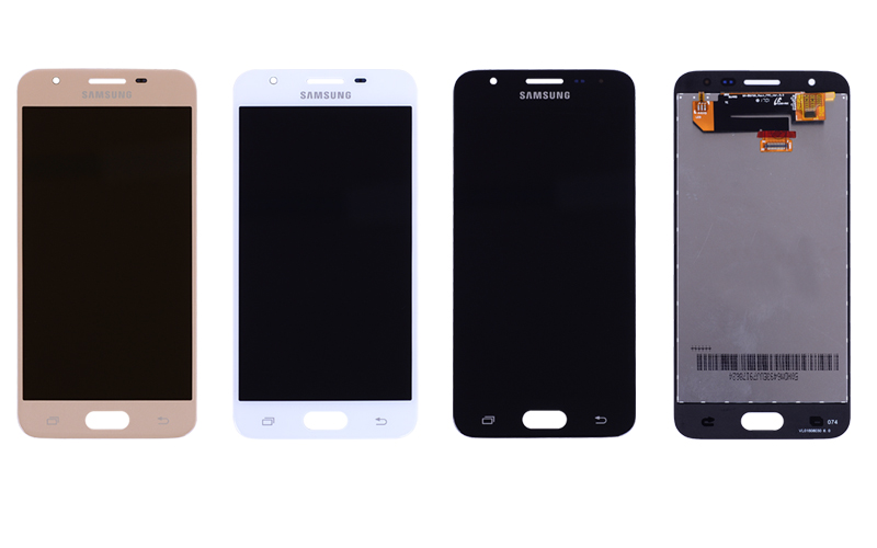 2GB RAM 5.0'' Original Display for SAMSUNG J5 Prime LCD Touch Screen with Frame for SAMSUNG Galaxy J5 Prime G570F G570 SM-G570F (7)
