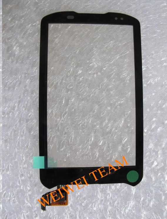 Original new touch screen display for Motorola Symbol Zebra TC20 TC25 touch panel glass DigitizerOriginal new touch screen display for Motorola Symbol Zebra TC20 TC25 touch panel glass Digitizer