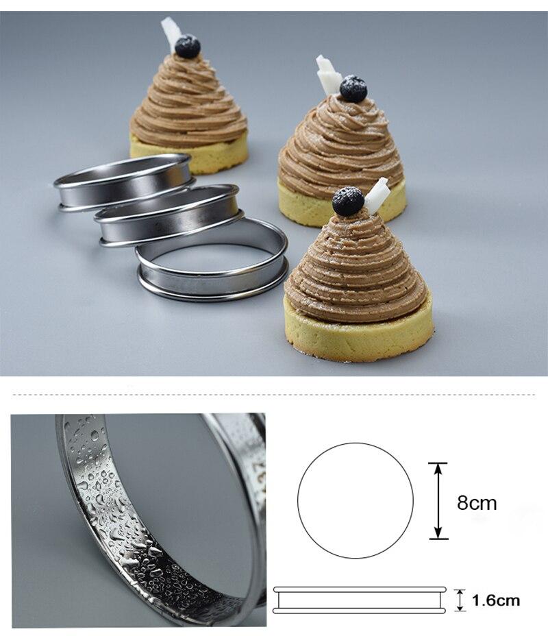 tats ring (5)