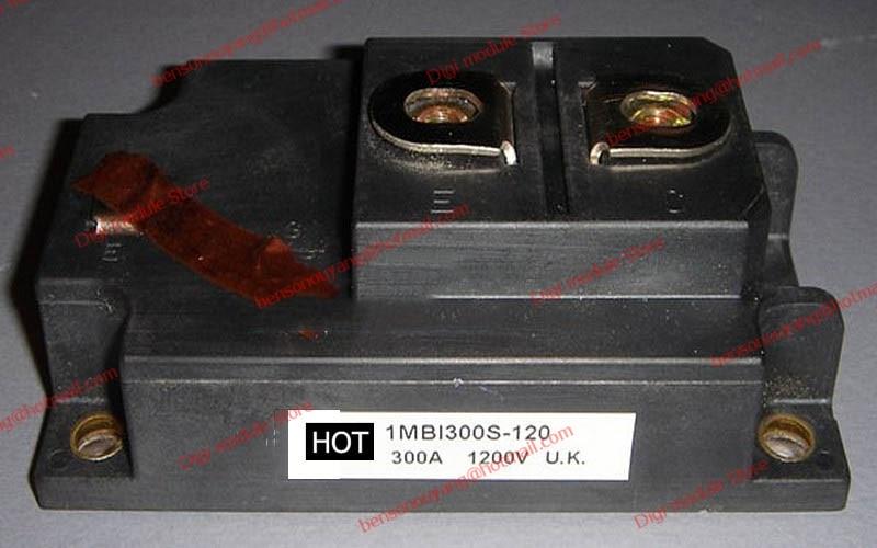 1MBI300S-1201MBI300S-120