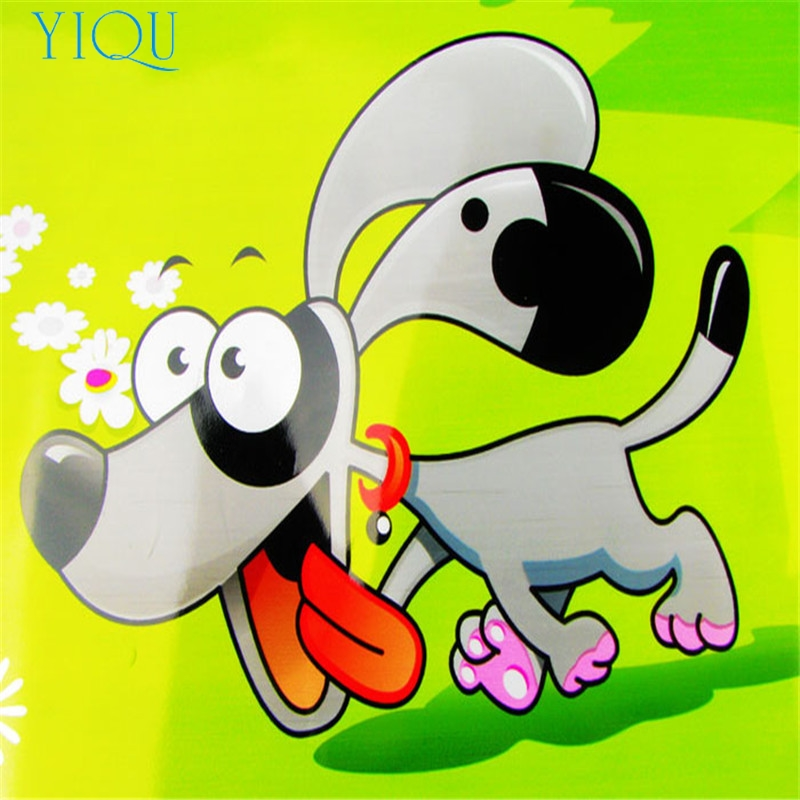 YiQu-Music-Touch-Play-Kids-Baby-Farm-Animal-Musical-Music-Touch-Play-Singing-Gym-Carpet-Mat-Toy-Gift-Levert-Dropship-Aug6-4
