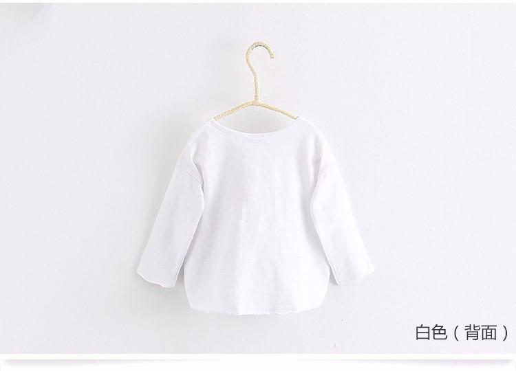 Girls blouse  6