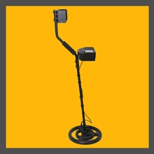 AR924M Underground Metal Detector gold detector digger treasure hunter Professional metal price depth 1.5m