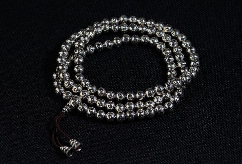 925-silver-108-beads-mala003j