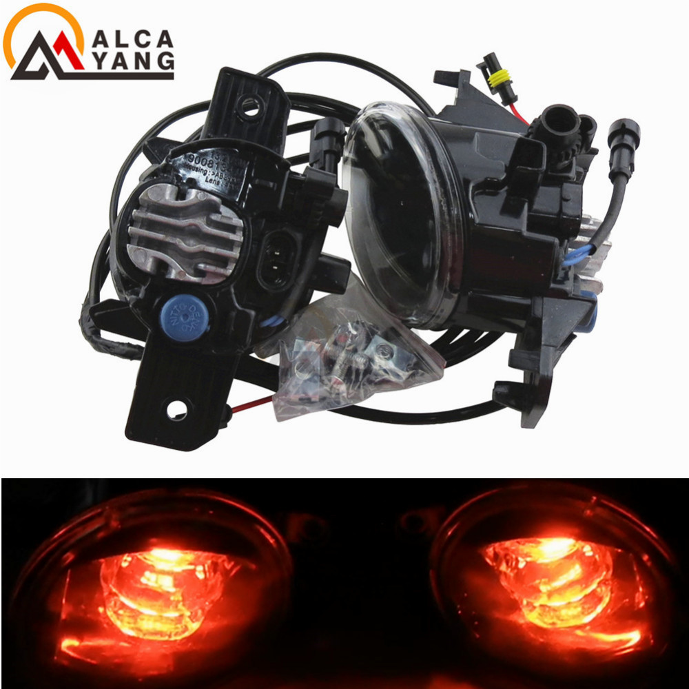 All kinds of cheap motor qashqai j10 light in All B