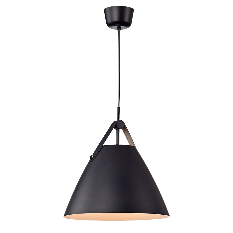 Nordic LED pendant lights Modern simple leather individuality originality bar droplight Coffee shop macarons deco hanging lightNordic LED pendant lights Modern simple leather individuality originality bar droplight Coffee shop macarons deco hanging light