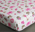 New baby bedding set baby boy/girl sports crib Flower Animals bedding  Cot Crib Bedding ropa cuna Sheet Skirt Bed Mattress Cover