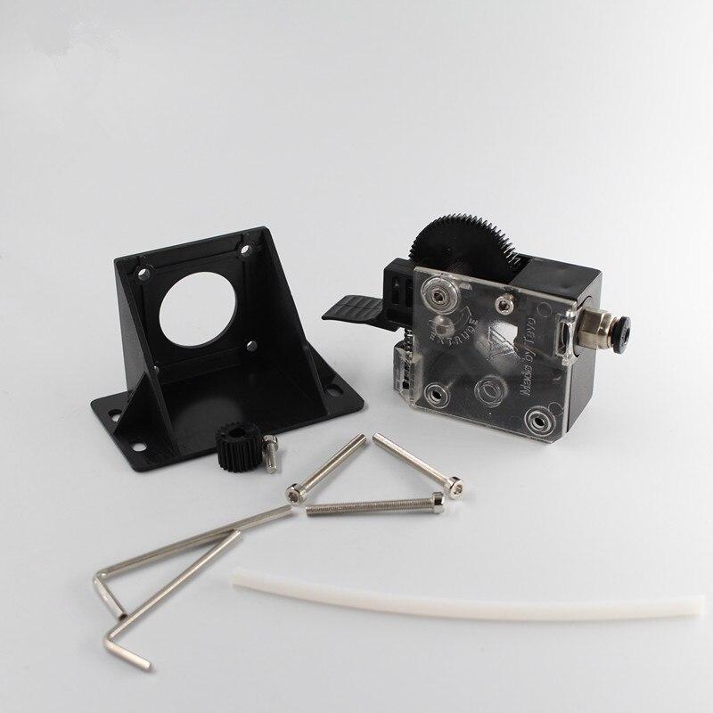 Funssor Titan extruder kit remote-direkt/bowden 1,75/3,0mm für Reprap 3d-drucker
