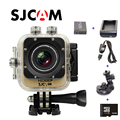 Free Shipping!!32GB Original SJCAM M10 Sport Camera+Extra battery+Battery Charger+Car Charger+Holder for DV camera